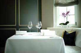 cuisiner pois cass駸 江振誠 andre chiang 在餐廳官網的中英文聲明 restaurant andre