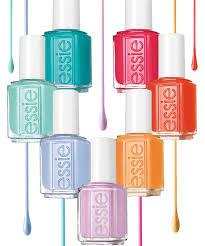 how to enter essie u0027s first ever nail art awards instyle com