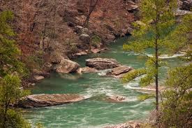 Alabama scenery images 11 most scenic overlooks in alabama jpg