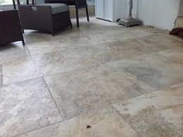 18 x 18 floor tile on tile flooring in tile wood floor