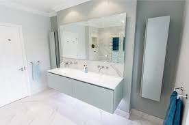 bathroom designers bathroom designers surrey professional bathroom design service
