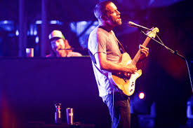 jack johnson all the light above it too 2018 tour dates news jack johnson music