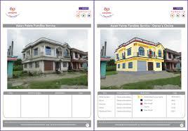 asian paints nepal walls nepal wall paints nepal wall paint