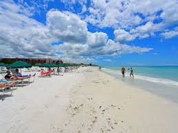 siesta key beach side villas updated 2017 prices u0026 villa reviews