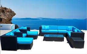 concord patio furniture walnut creek regarding stylish property los
