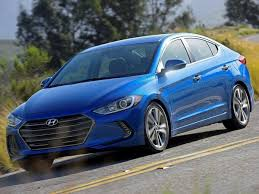 hyundai elantra model 2018 hyundai elantra update adds sel model to the lineup