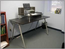 ikea standing desk 22 desk home design ideas janwp47m1z19612