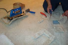 Hernandez Brothers Carpet by Apartment Carpet Repair And Dying Hernandez Carpet Cleaning