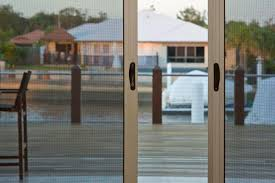 security doors u0026 windows classic blinds u0026 shutters newcastle