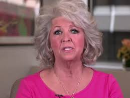 Paula Deen Butter Meme - can paula deen come back after racism accusations nbc news