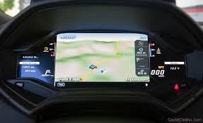lamborghini huracan front lamborghini huracan front display car pictures images