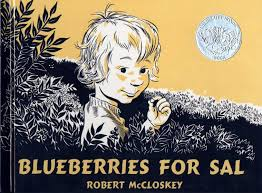100 Best Children S Books A List Of The 100 Best Children S Books Of All Time