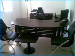 meubles de bureau occasion inspirant mobilier bureau occasion galerie de bureau accessoires