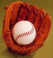 Baseball Gift Basket Baby U0027s First Baseball Gift Basket