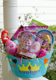 easter baskets for toddlers disney princess easter basket really are you serious atlanta