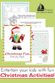 104 best free christmas printables images on pinterest christmas