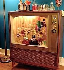 creative liquor cabinet ideas creative liquor cabinet ideas television liquor cabinet home design