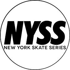 2016 thanksgiving throwdown new york skate series nyss