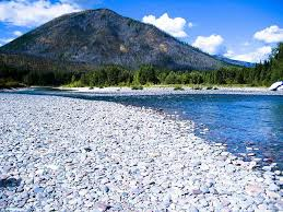 Montana travel definition images 32 best kalispell montana images montana glacier jpg