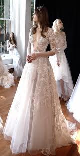 robe de mari e cr ateur robe de mariée inbal dror à robes de mariée créateur