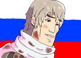 Handsome Face Meme - handsome face by queer robot on deviantart