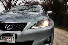 lexus is350 2013 2013 lexus is 350 awd 016 txgarage