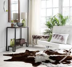interesting safari decorating ideas for living room gallery best