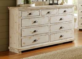 distressed white bedroom furniture dressers 39 fearsome bedroom furniture dresser photos inspirations