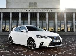 4 cylinder lexus the best 4 cylinder luxury sedans autobytel com