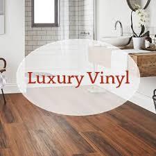 home hardwood floors outlet murrieta ca flooring store