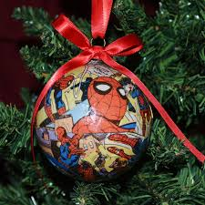 Christmas Book Ornaments - 3320 best all around the christmas tree images on pinterest