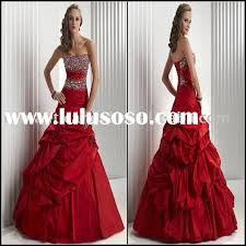 cheap prom dresses 2013 for short girls http