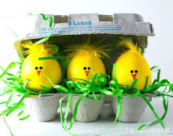easter eggs for sale decorative easter eggs receive4 club