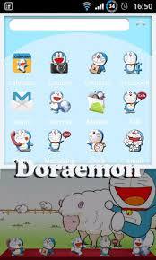 download themes doraemon doraemon theme apk 1 0 download free personalization apk download