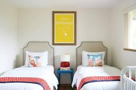 bedroom girls bedroom sets kids bedroom ideas boy bedroom