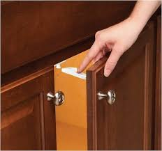 Magnetic Locks For Cabinets Safety 1st 8 Lock Complete Magnetic Locking System Set Babies