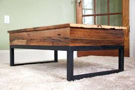 Lift Top Coffee Table Plans Compact Lift Top Coffee Table Plans Interiors U2013 Niemtin Us