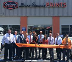 dunn edwards paints opens store in north park san diego uptown