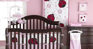 Mini Portable Crib Bedding by Portable Cribs Target Pink Crib Bumper Crib Bumpers Crib Bumper