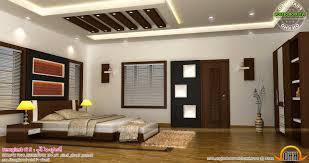 Kerala Traditional Bedroom Designs Kerala Home Bedroom Design Three Beige Le Beanock Plus Chains