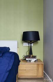 150 best table lamps inspiration images on pinterest table lamp