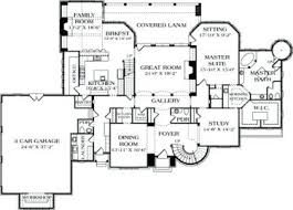 floor plans with cost to build luxury mansion house plans contemporary luxury homes plan design
