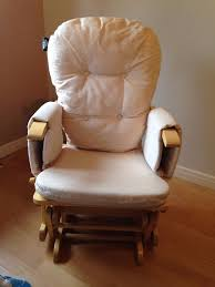 Nursing Rocking Chair Kiddi Couture Kiddicare Nursing Chair Rocking Chair Feeding