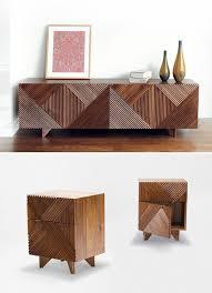 design furniture 1000 ideas about modern furniture design on design furniture ebizby design