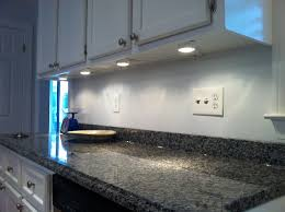 Handyman Kitchen Cabinets Tips From The Handyman Kitchen Cabinet Lighting Park Cities