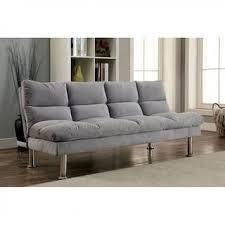 contemporary futons shop the best deals for dec 2017 overstock com