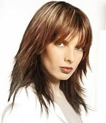 long layered haircuts over 40 19 best hairstyles images on pinterest layered hairstyles make