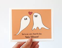 funny halloween cards 18 new halloween party invitation cards 24