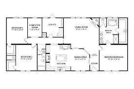 Computer Room Floor Plan by 6654k The Adams