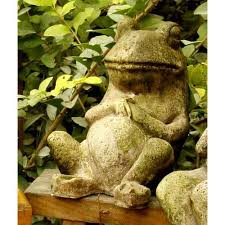 68 best frogs decorative images on deko frogs and